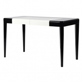 Lacquered Desk UK