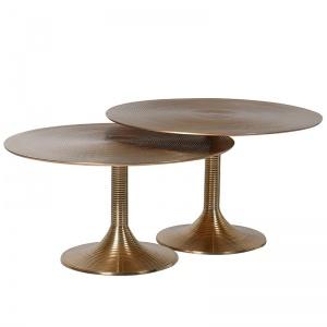 Side Tables UK
