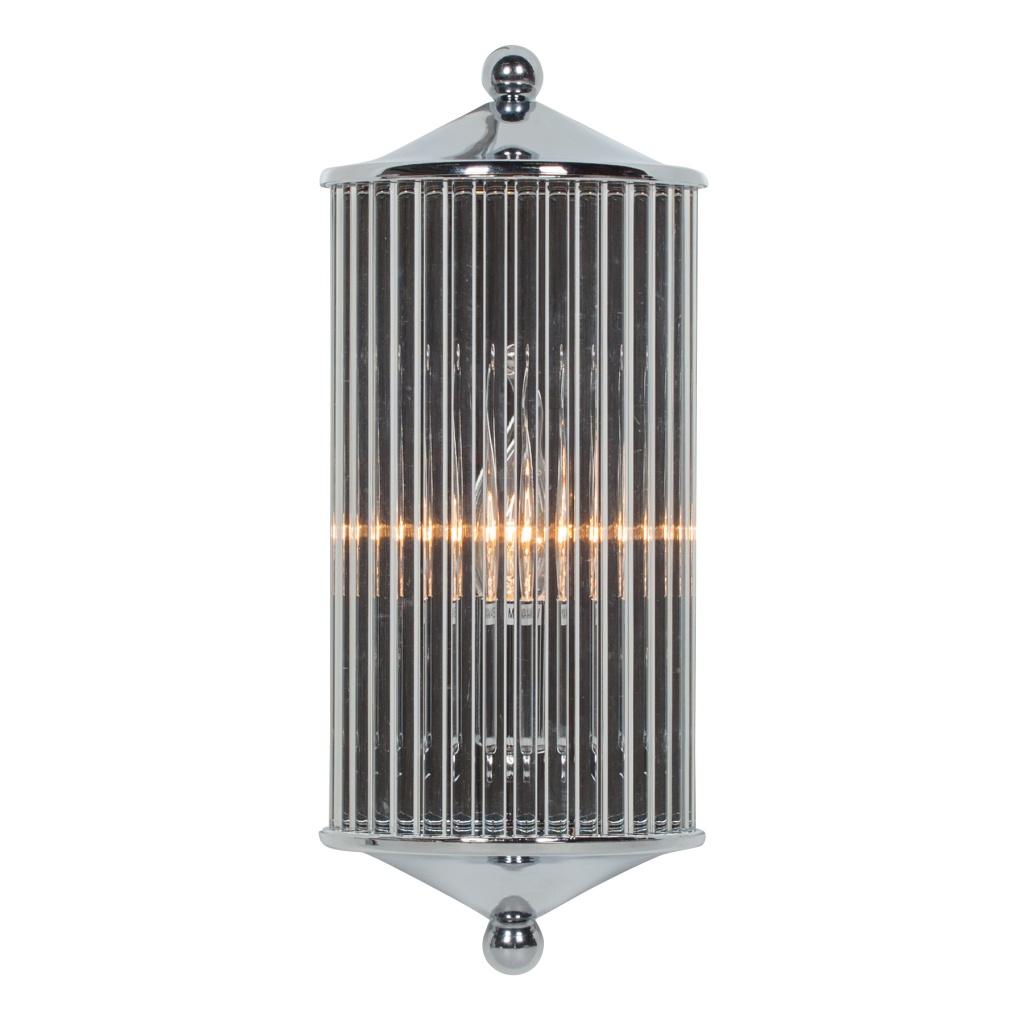 Sconce Lamp UK