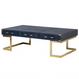 Coffee Table UK