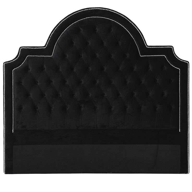 Headboard (Copy) UK