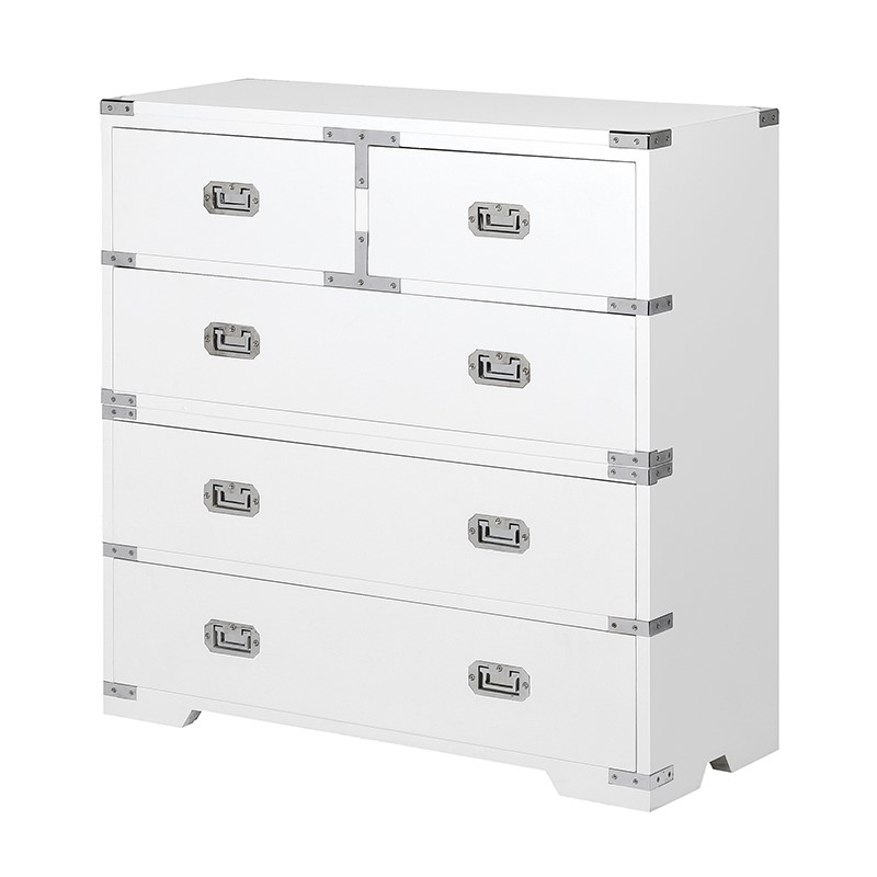 of Drawers UK