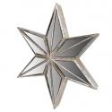 Mirrored Star UK