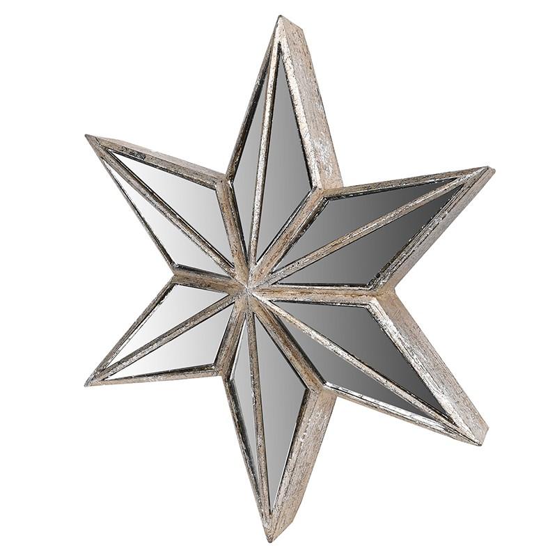 Mirrored Star UK
