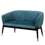 Curved Sofa UK