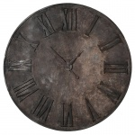 Wall Clock UK