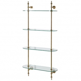 Shelving Unit UK