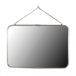 Wall Mirror UK