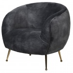 Curved Chair UK