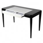 Lacquered Desk UK