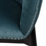 Tub Chair UK