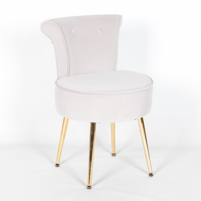 Bedroom Chair UK