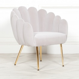 Arm Chair UK
