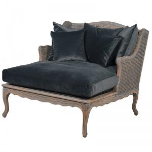 Chair (Copy) UK