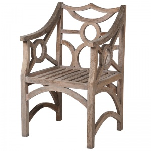 Garden Chair UK