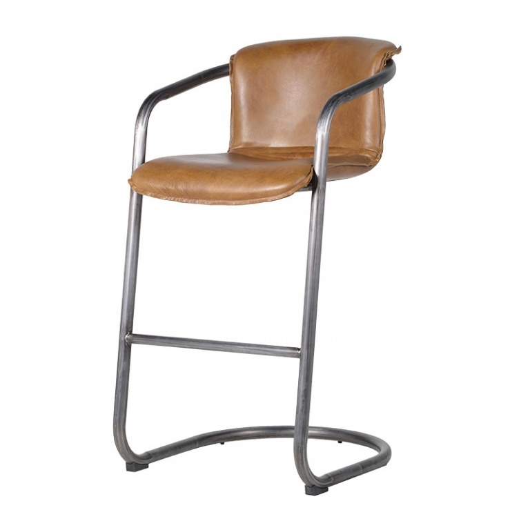 Bar Chair UK