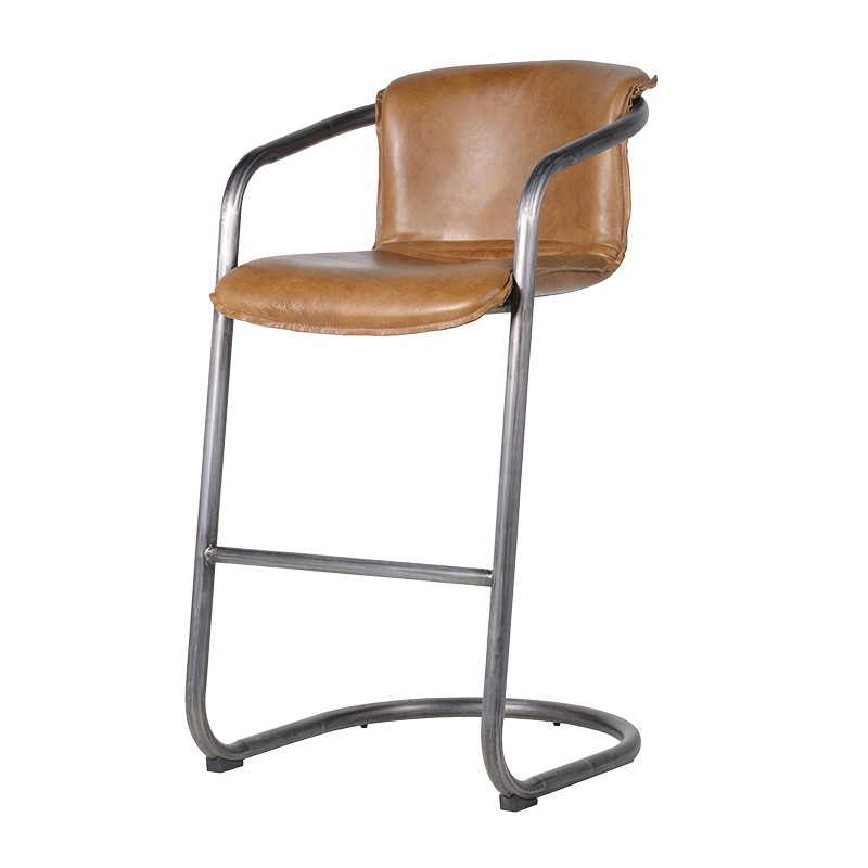 Bar Chair UK