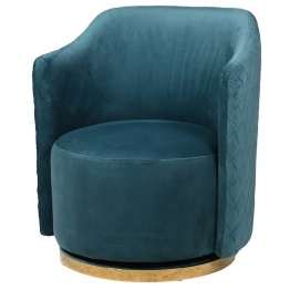 Swivel Chair UK