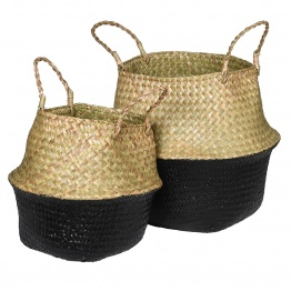 Baskets Set UK