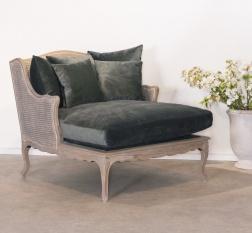 Salon Chair UK