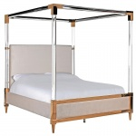 6Ft. Bed UK