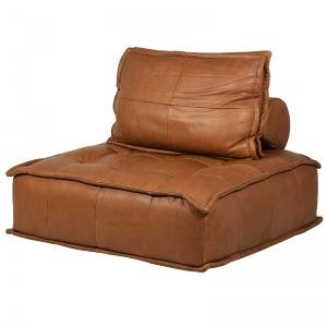 Lounge Chair UK
