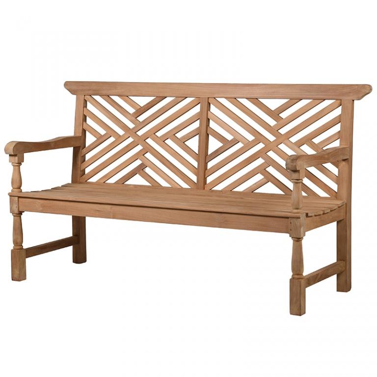 Garden Bench UK