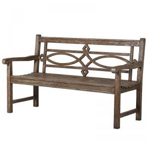 Bench (Copy) UK