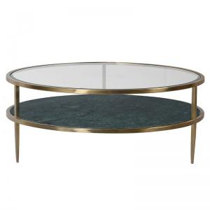 Coffee Table UK