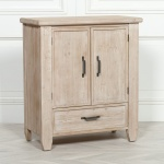 With Drawer UK