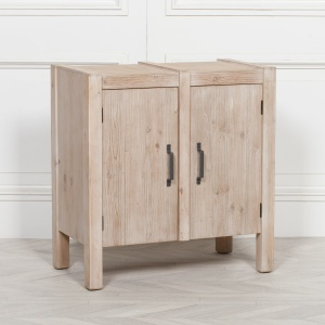 Storage Cabinet UK
