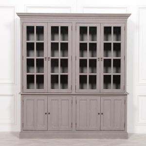 Display Cabinet UK