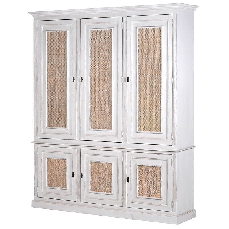 Gustavian Cabinet UK