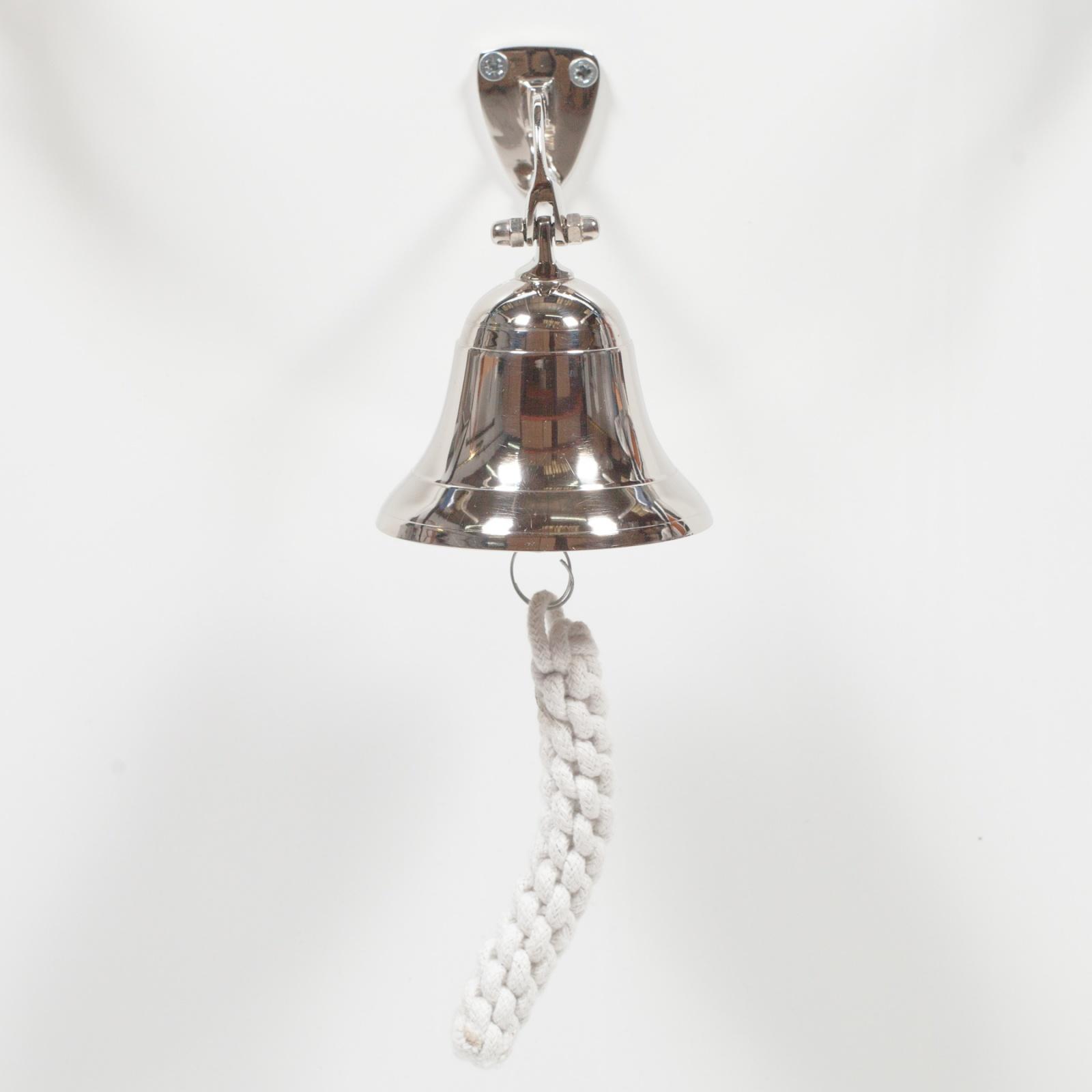 """Bell 6"""" UK"""