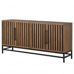 Contemporary Sideboard UK