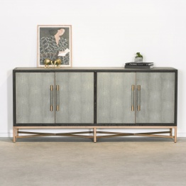 Felix Sideboard UK