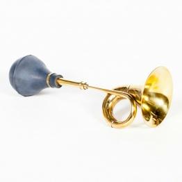 Style Horn UK