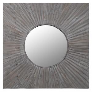 Wash Mirror UK