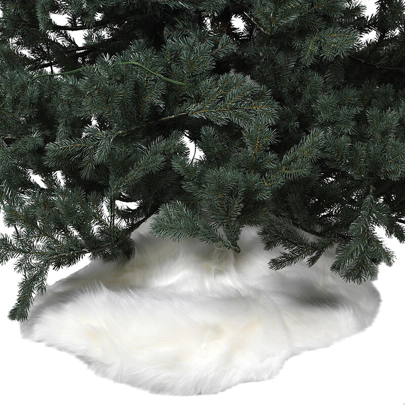 Tree Skirt UK