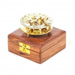 Wooden Box UK