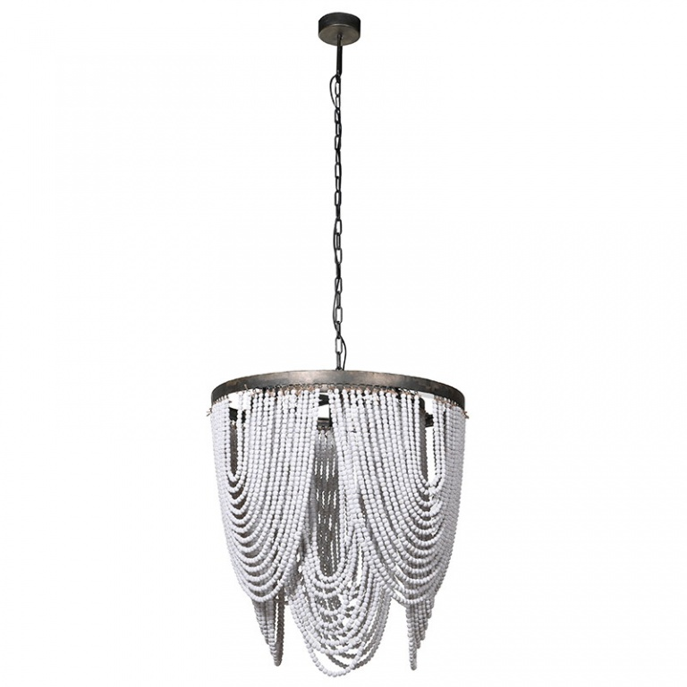 Ceiling Light UK