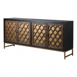 Front Sideboard UK