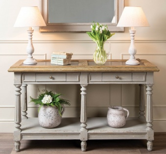 Luxury Interiors: French Furniture UK | French Bedroom ...