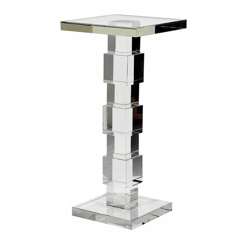 Plant Stand UK