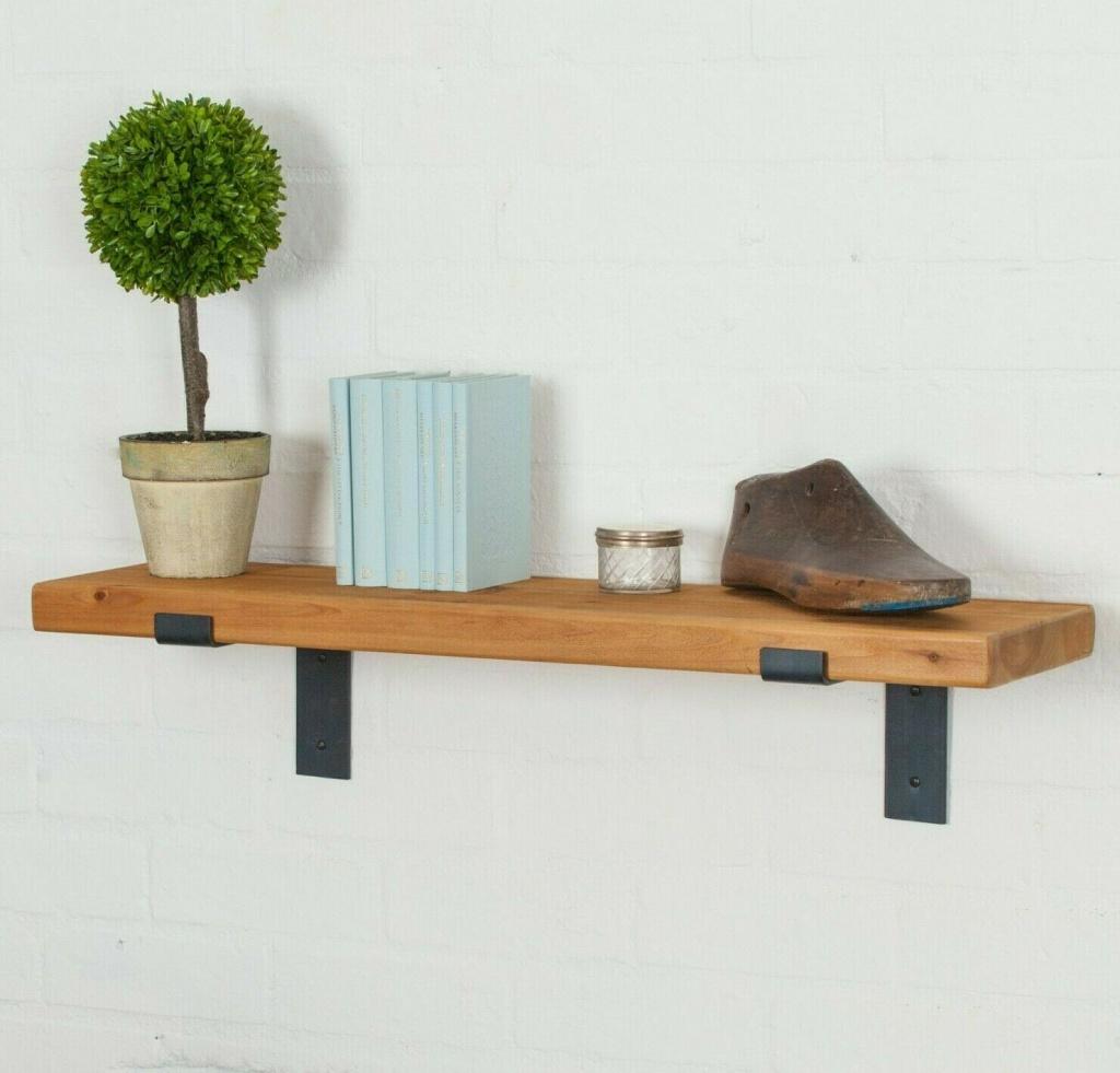 Style Shelves UK