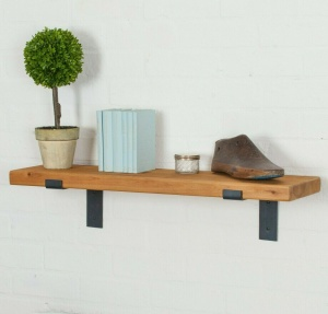 Style Shelves UK
