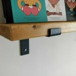 Shelves 50cm UK