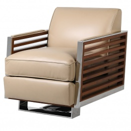 Club Chair UK
