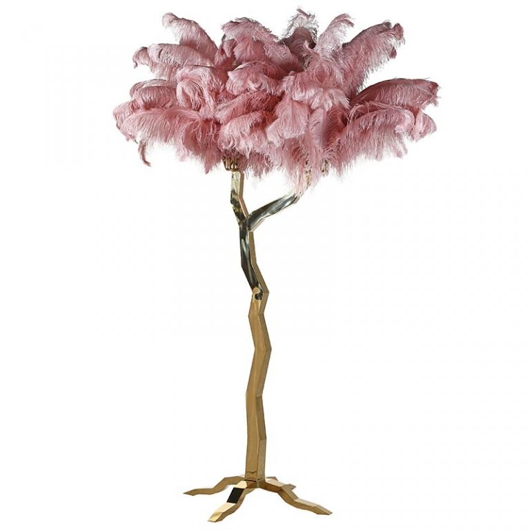 Tree Decoration UK