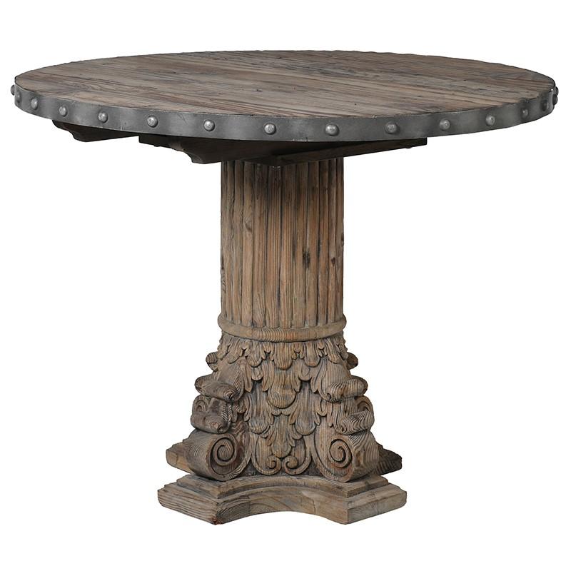 Round Table UK